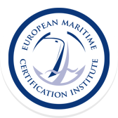 European Maritime Certification Institute